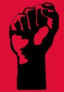 Black_power_fist-127x180