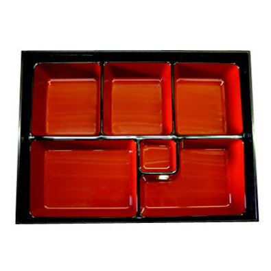 bento_box_rectangular