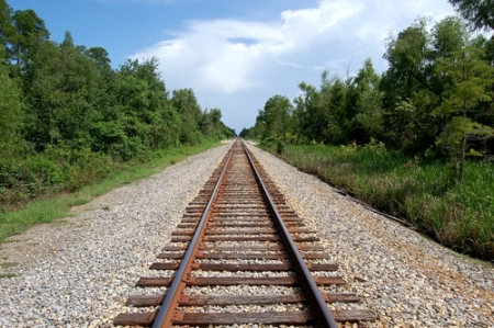 Parallel Lines Can Meet