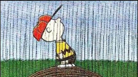 charliebrown-rain-661x372