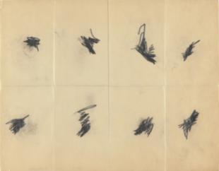 pocket-drawings-william-anastasi